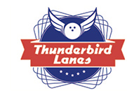 Thunderbird Bowling Centers